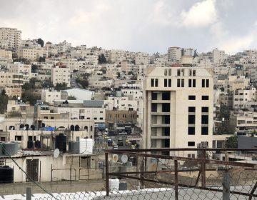 Israel niega ayuda a Corte Internacional para investigar crímenes de guerra en Palestina