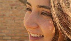 Argentina: muere dirigente radical en aborto legal; autoridades investigan si…