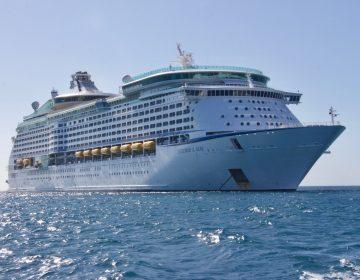 Reactivan cruceros turísticos a Cozumel