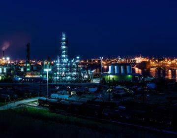 Incumplen petroleras privadas contratos con gobierno