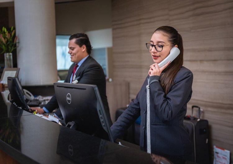 Dejan vacaciones 34% ocupación hotelera en Yucatán