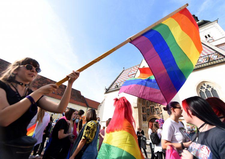 Croacia: arzobispo pide perdón a los homosexuales que se sientan rechazados por la Iglesia