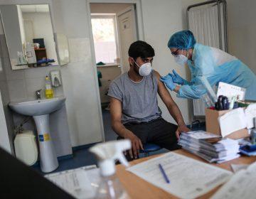 Serbia pagará a los ciudadanos que se vacunen contra el covid-19