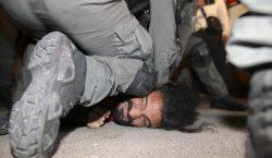 La tensión crece en Jerusalén por la posible expulsión de…