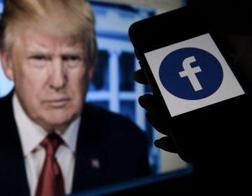 Panel supervisor de Facebook mantiene veto a Trump; la decisión volverá a ser revisada en seis meses