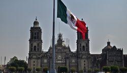 La Ciudad de México pasa a semáforo amarillo, estas son…