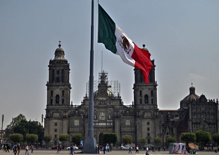 La Ciudad de México pasa a semáforo amarillo, estas son las nuevas actividades permitidas