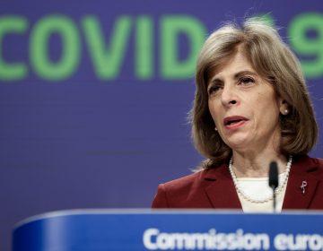 """Unión Europea da respaldo a cinco tratamientos contra el llamado """"covid largo"""""""