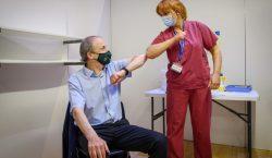 El sistema sanitario de Irlanda es blanco de un ciberataque;…
