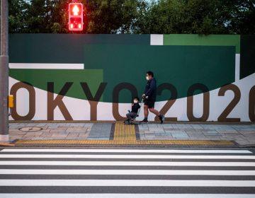 Japón amplía el estado de emergencia previo a los Juegos Olímpicos; hay petición para cancelarlos