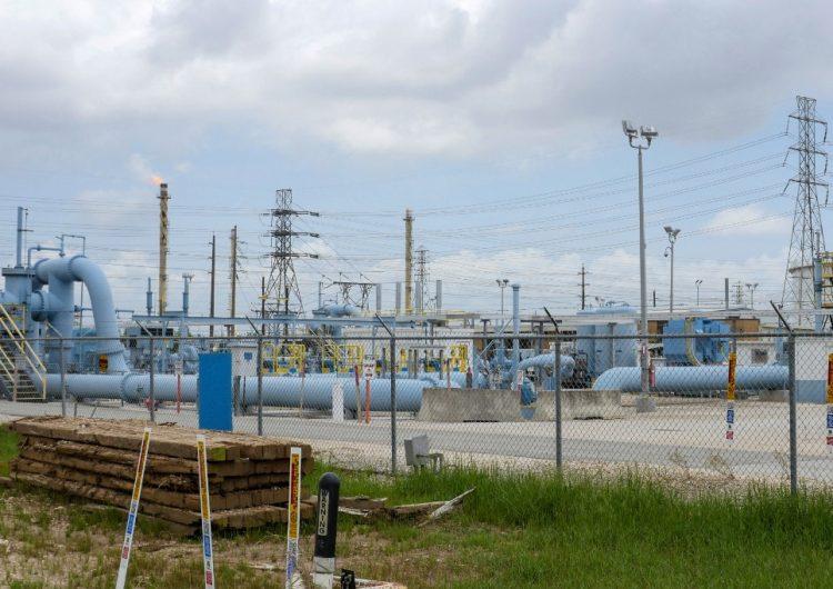 Compras de pánico de gasolina en EU tras ataque cibernético a red de oleoductos