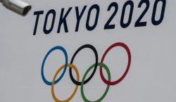 Japón amplía el estado de emergencia previo a los Juegos…