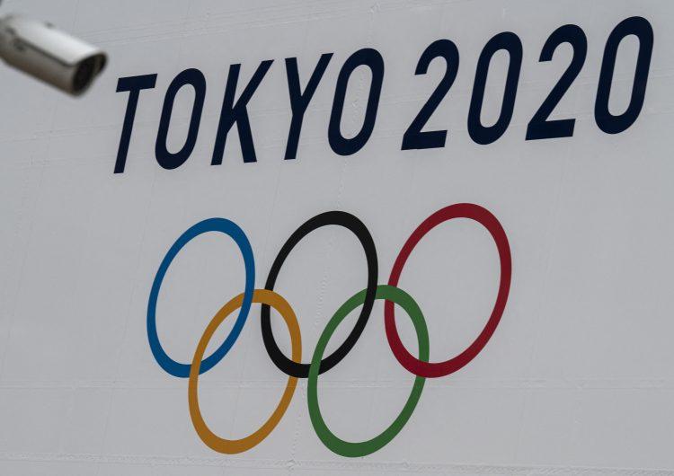 Imposible disputar Juegos Olímpicos seguros por covid 19: sindicato de médicos