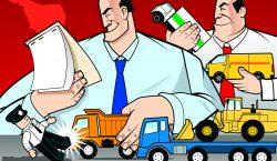 Llenado irregular de permisos de tránsito afecta la recaudación en…