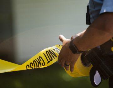 Tiroteo en California deja ocho muertos; 'La cifra podría aumentar', dice la policía