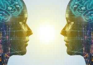 Cooperación entre gobierno, academia e IP, básica para el desarrollo de tecnología: Huawei
