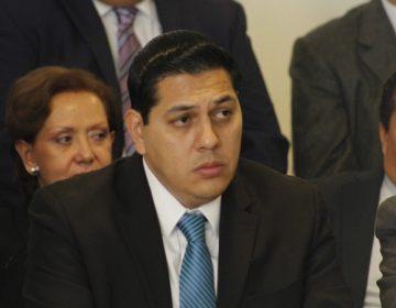 No hay militantes indígenas en el PAN en Aguascalientes, para suplir a Luévano: Báez
