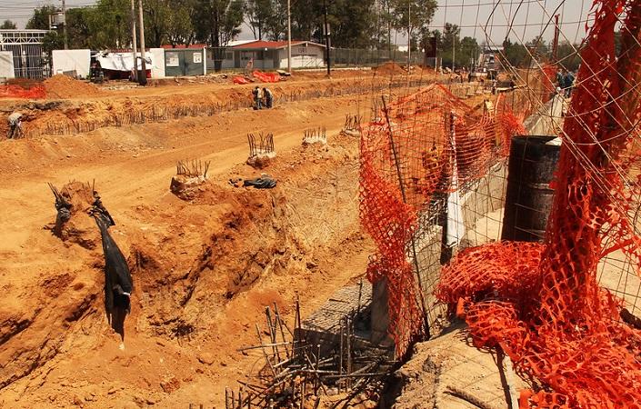 Al menos 10 constructoras han cerrado por efectos de la pandemia en Aguascalientes