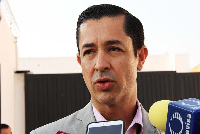 Aguascalientes no merece campañas de 'guerra sucia': IEE