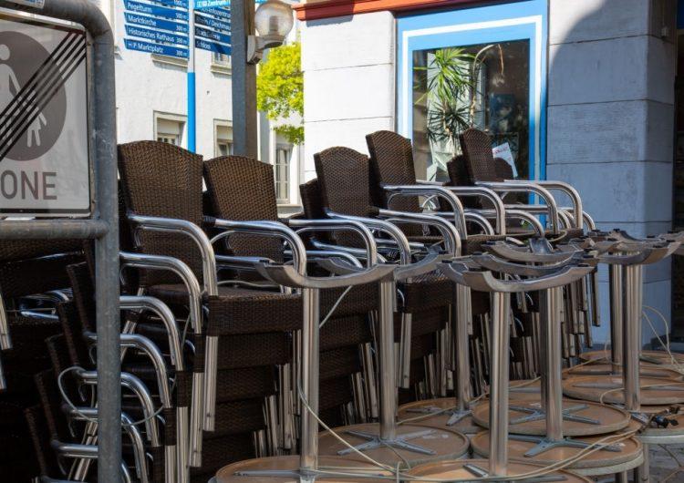 Advierte gobernador de Quintana Roo clausura de sitios que violen aforo permitido