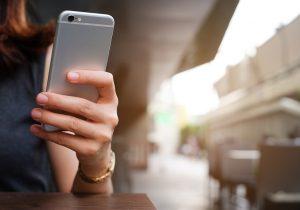 Usuarios califican experiencia de la red móvil en México: Opensignal