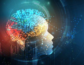 Salud mental, la apuesta en la segunda edición virtual del Aleph y las Fronteras de la medicina
