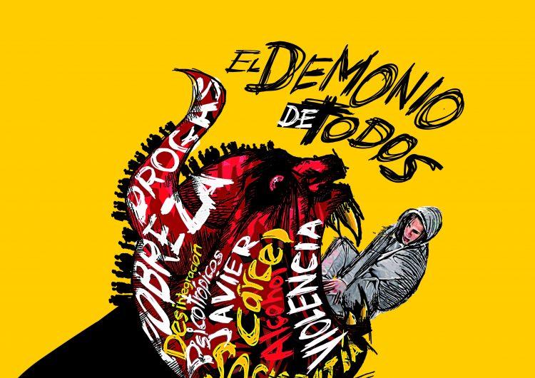El demonio de todos