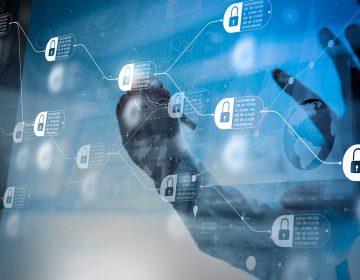 Por qué la banca necesita el blockchain para estar al día en digitalización