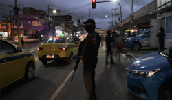 Condenable e injustificable la masacre de Río de Janeiro: Amnistía…