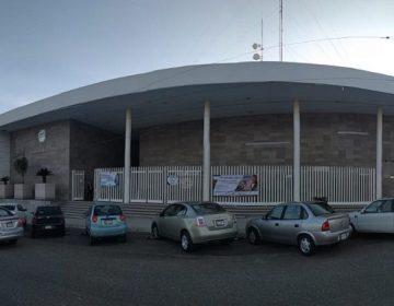 Mandan a prisión a peligroso violador en Aguascalientes