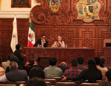 Democracia universitaria; seis unidades de la BUAP tendrán elecciones para renovar a sus directores
