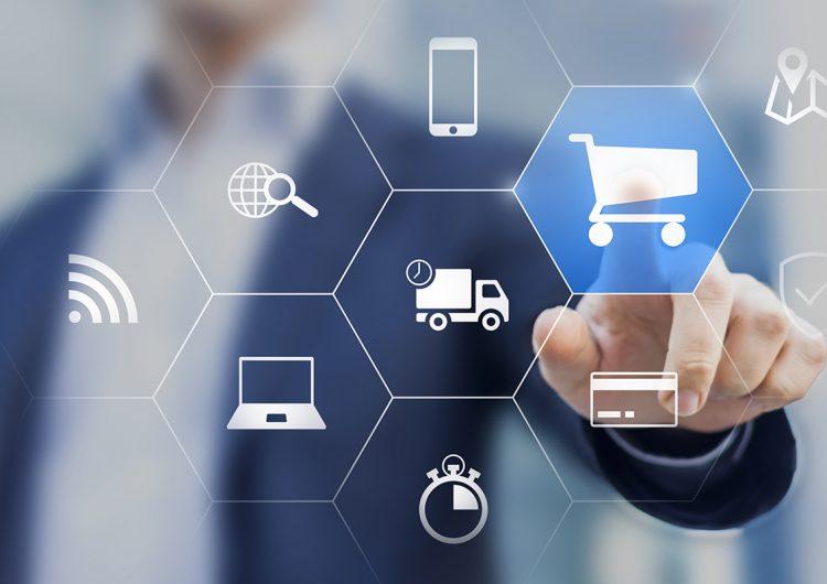Cómo digitalizar tus canales de venta sin morir en el intento