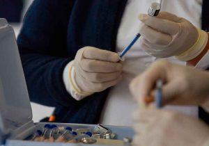 El 18 de mayo vacunación anti Covid a docentes poblanos