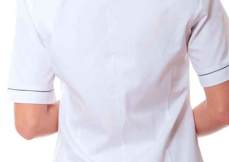 Enfermera poblana enfrenta denuncia penal por fingir colocar vacuna anti Covid