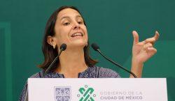Pandemia provocó incrementó del subsidio al Metro, destaca Secretaría de…