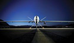 Por qué no se pone fin a las guerras perpetuas