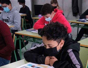 En Puebla hay condiciones para regresar a las aulas a partir del 7 de junio: SEP