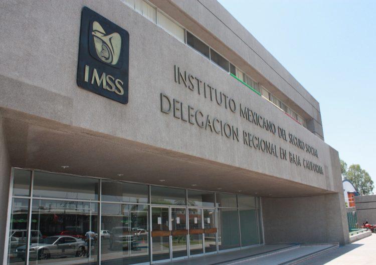 Investigará IMSS sobreprecio en compras pero no publica contratos de 2019 a la fecha