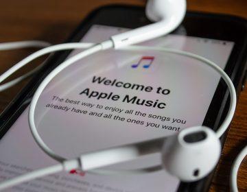 La industria musical, clave para entender la evolución del sector del software