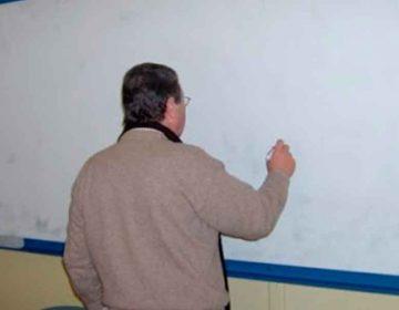 Murieron 252 maestros por Covid en Puebla