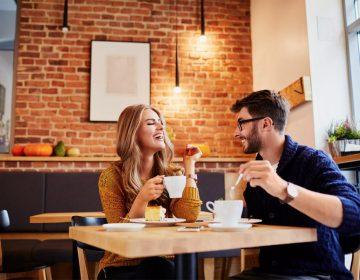 Cómo identificar a los narcisistas en una primera cita