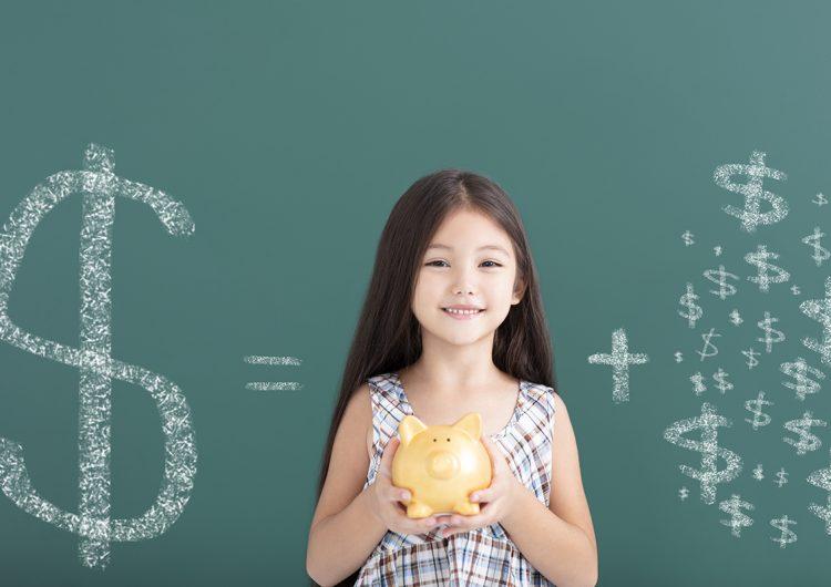Neuroeducación de las finanzas, el nuevo reto para las generaciones futuras