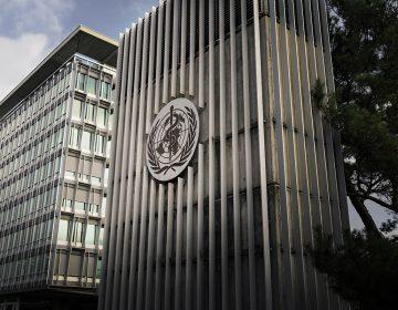 53 países exigen explicaciones a la OMS por acusaciones de abusos sexuales