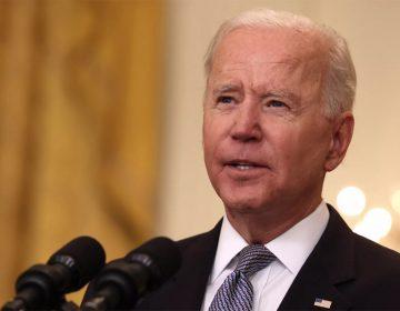 Científicos critican la investigación sobre el origen del covid-19 ordenada por Biden