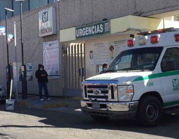 ESTE FIN DE SEMANA. Puebla supera los 12 mil muertos por Covid