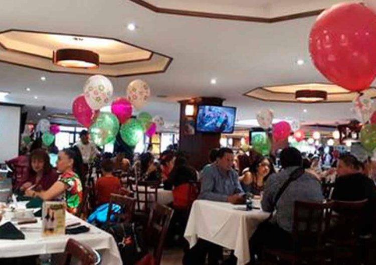 Restauranteros-apuestan-todo-para-salvarse-este-10-de-Mayo
