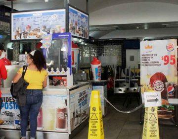 Restauranteros de Puebla darán más caro el menú por aumento de precios