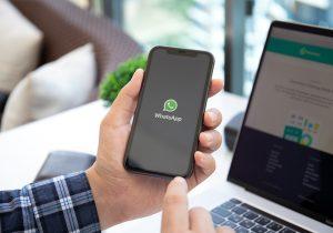 Cómo evitar el secuestro de cuentas de WhatsApp