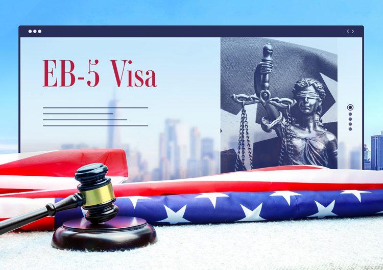 Visa EB-5, la llave para la residencia permanente en Estados Unidos