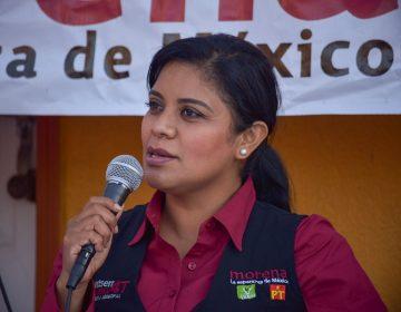 Montserrat se compromete a impulsar talentos locales